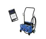 光透過式黒煙測定器 オパシメータ ALTAS-5100D レンタル