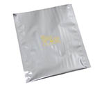 SCS 防湿シールドバッグ