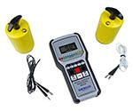 表面抵抗測定器セット