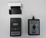 電界電位測定セット