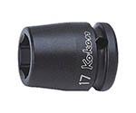 インパクトソケット 14400A1516