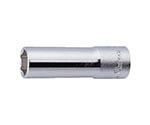 6角英国規格ディープソケット 3300W516