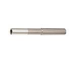 超硬シャンク ASC20-10.5-220-120Z