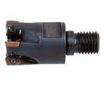 アルファ モジュラーミルASRタバ ASRM2028R-4