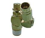 フジHタイプスピードコントローラーβ(金属) メーターアウト10R3/8 B1003SCOH