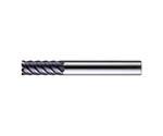 エポック21 レギュラー刃 CEPR6065