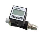 デジタル動圧測定器 動圧くん D02MPCPL