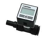 デジタル動圧測定器 動圧くん DFR12JCPL