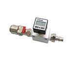 デジタル動圧測定器 動圧くん DMFXPCPL