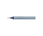 精密加工小径ボールEM Lネック HPBLN2035-C