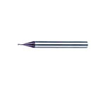 精密加工小径EMロングネック HPSLN2035-C等