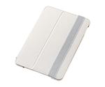 iPad mini 4用カバーケース