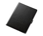 iPad Pro用カバーケース