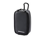 ZEROSHOCK Camera Case 83 x 50 x 135 mm Black and others