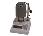赤外線水分計 標準タイプ