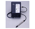 Electromagnetic Film Thickness Meter Measurement range 0-5mm SM-PEN