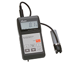 PM-101 ELECTRIC MOISTURE METERS PM-101