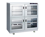 Humidification Cabinet (50-75%RH) and others