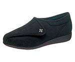 快歩主義 L011 ブラック KSシリーズ