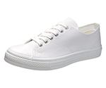 アサヒ 502 ホワイト