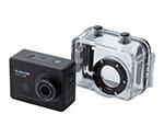 [取扱停止]アクションカメラ ACAMシリーズ