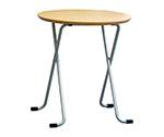 テーブル丸
