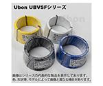 単芯ビニルコード 50m巻 UBVSF 0.3シリーズ等