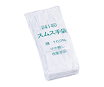 綿手袋「マチ無スムス」12双組