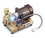 オリオンドライポンプ KM41A-101-G1