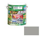 水性屋上防水遮熱塗料 3L等