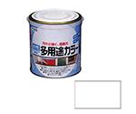 水性多用途カラー 0.7L等
