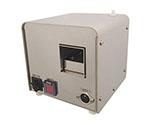 過酸化水素ガス発生装置 オートステラーnano HP-100L
