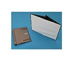 [取扱停止]モバイルプロジェクター用バインダー型スクリーン Smart Beam Screen SB12002