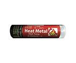 [取扱停止]高温用耐熱パテ ヒートメタル