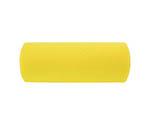 ローラースペア水性ボンド175mm