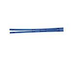 ネオガード スリムサイズ用 275×1400mm用 青色