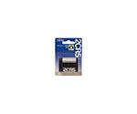 カメラ用リチウム電池 2CR5