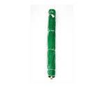 ポリ有結ゴルフネット 25mm角目 2m×30m(S) 緑