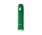 ポリ有結バッティングネット 37.5mm角目 1m×30m 緑