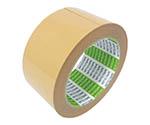 帯電防止OPPテープ No.3250 50mm×50mダンボール
