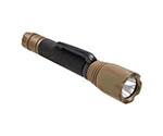 LEDライト ポリトライアド 単3タイプ コヨーテ