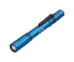 LEDライト スクライブ ブルー