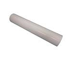 塗装鋼板用表面保護材SPV-3648F 1020mmX100mホワイト