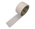 塗装鋼板用表面保護材SPV-3648F 50mmX100mホワイト