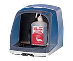 自動手指消毒器 HDI-9000