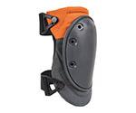 AltaFLEX グレー&オレンジ 5041350