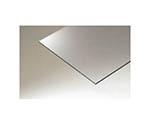 塩ビ板 透明ESS 8800A 2MM 910X1820 513319