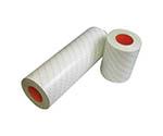 強粘着紙両面テープ 548601001000X50