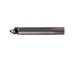 高硬度用位置決め面取り工具トグロンハードSP