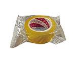ニチバン カートンテープ6250PF透明